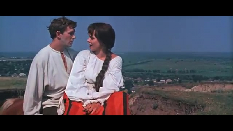 свадьба-в-малиновке-1967-год-дуэт-яринки-и-андрейки-aklip-scscscrp