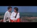 свадьба в малиновке 1967 год дуэт яринки и андрейки aklip scscscrp