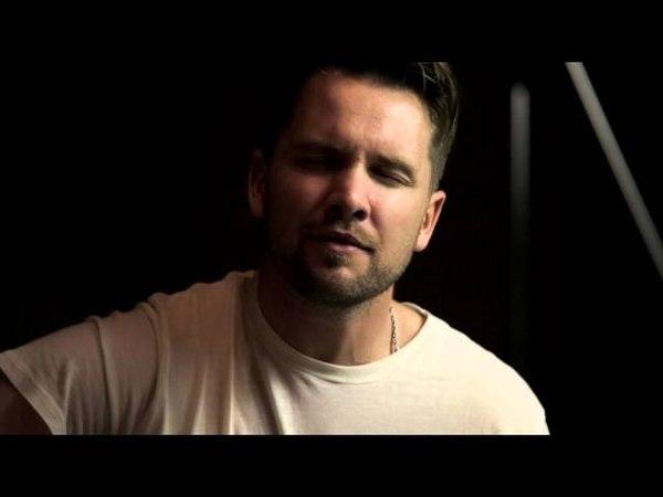 SafetySuit - Kiss Me Back (Acoustic) [OFFICIAL Music Video]