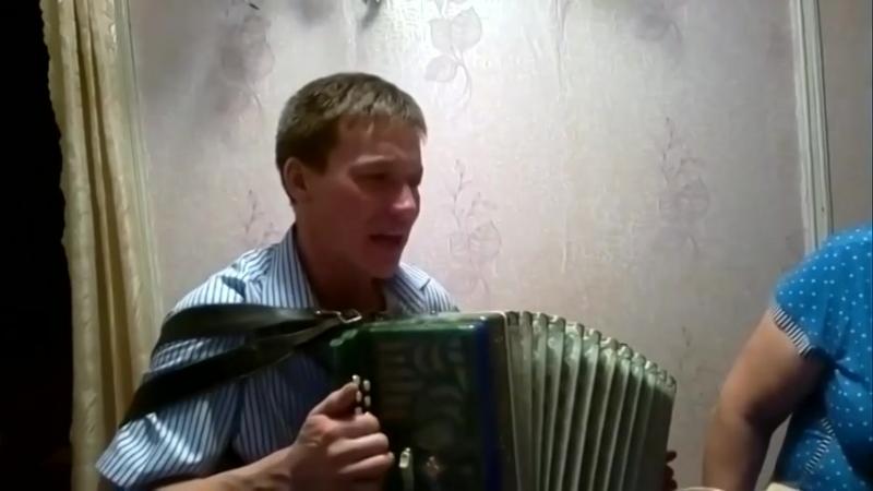 Радиф_Туйгузин (2).mp4