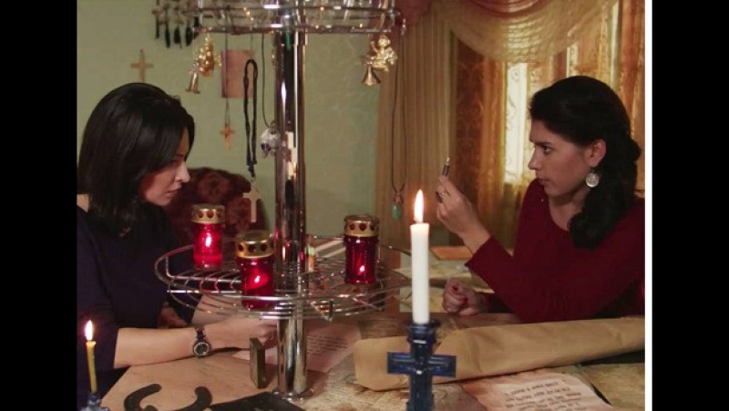 Таро приворот по результату Любовный приворот без последствий, Церковный приворот, денежная магия