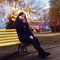 Каролина Миронюк, 16 лет, Днепропетровск (Днепр), Украина