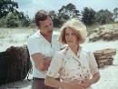 Долгая дорога в дюнах (1980) 1 серия
