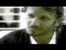 Как же я люблю тебя-фан клип Наталия Орейро и Факундо Арана