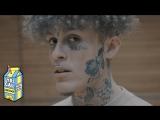 Lil Skies - Nowadays ft. Landon Cube (Dir. by @_ColeBennett_)