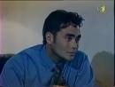 "Передача ""Пока все дома"" с Марком Дакаскасом, ОРТ 1998 год"