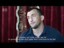 Муслим Салихов - Дорога в UFC