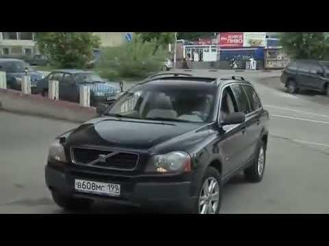 Боевик Объявлен в РОЗЫСК 9, 10,11, 12 Серия