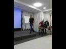 Презентация Alfa Cash город Каменск-Уральский