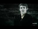 Питер Пэн / Peter Pan Однажды в сказке / Once Upon a Time