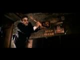 Michael Jackson feat Modern Talking - Smooth criminal