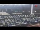AR IV Prezidenti İlham Əliyev 2003 AŞPA Azərbaycan münasibətləri 2 ci hissə Yaddaşımızı yeniləyək AŞPA yalanları