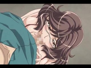 Hentai & Хентай 18+ / Okusama wa Moto Yariman 2 / Субтитры