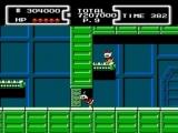 Duck Tales (Утиные Истории) прохождение (NES, Famicom, Dendy)-sait-scscscrp