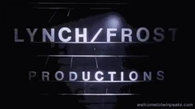Lynch Frost Productions S3E7