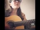 Tori - Hurt (cover Christina Aguilera)