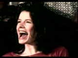 barry white , edie brickell f - good times