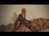 Vivienne Westwood Autumn-Winter 18-19 Film - Dont Get Killed