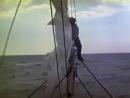 морская-песня-новые-приключения-капитана-врунгеля-vclip-scscscrp