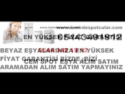 Narlıdere Spotçu [[0544 349 19 12]] İzmir Narlıdere 2.El Spot Eşya Alım Satım