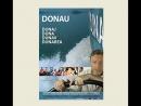 Donau Duna Dunaj Dunav Dunarea Дунай Дунай 2003 год Путешествие по Дунаю