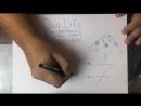Маркетинг план DuoLife кружочками. Самая понятная презентация маркетинг плана Дуолайф. [720p]