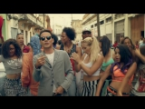 Gente de Zona - La Gozadera (Official Video) ft. Marc Anthony.mp4