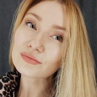 Дарья Норкина  ☝