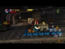 Qewbite LEGO Pirates of the Caribbean Прохождение - Часть 3 - ЧЕРНАЯ ЖЕМЧУЖИНА
