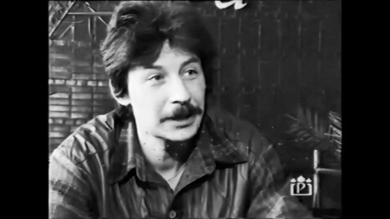 Мой любимый преподаватель режиссуры театрализованных представлений и праздников Роман Евгеньевич Маркин.