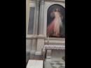 Католическая церковь Екатерины Великой