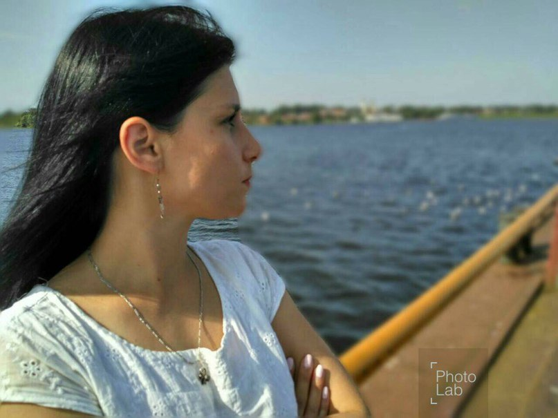 Екатерина Ракитина |