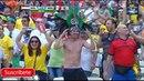 Top 8 | Golazos de la selección mexicana inolvidables