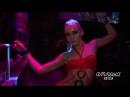 AMNESIA GOGOS - 2010 Amnesia Ibiza The Best Global Club