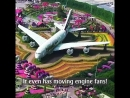 Emirates_A380_in_Dubai_Miracle_Garden.mp4