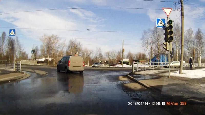 проспект ленинградский-окружное шоссе