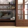 Студия мебели Альдо