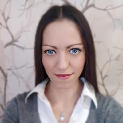 Мила Тимонина