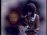 Terry Jacks - Seasons In The Sun 1974 HQ.mp4