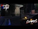 CombrosRP Филл Стоун Страж Севера 6