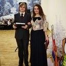 Юля Погосьян фото #18
