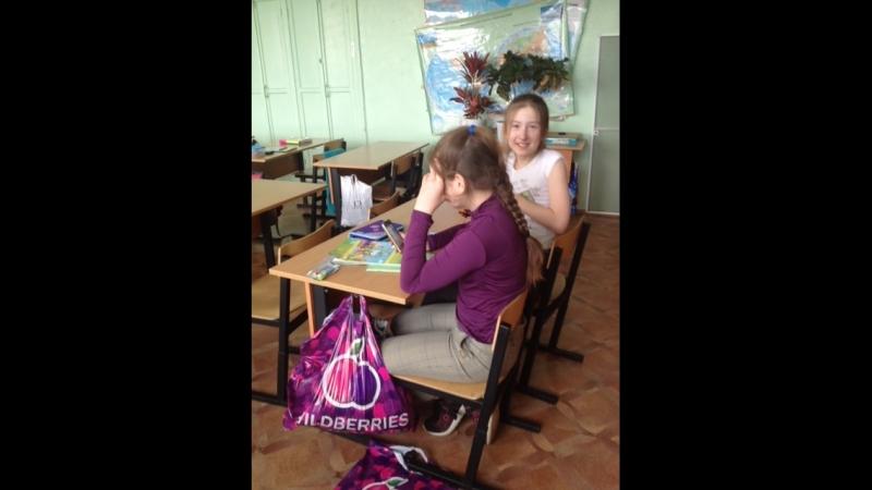 Катерина Боратынская — Live