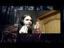 Андрей Ивашко-Родная речь. Радио Гамаюн