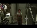 Прохождение Dishonored Death of the Outsider 13 PC - Похищенный архив