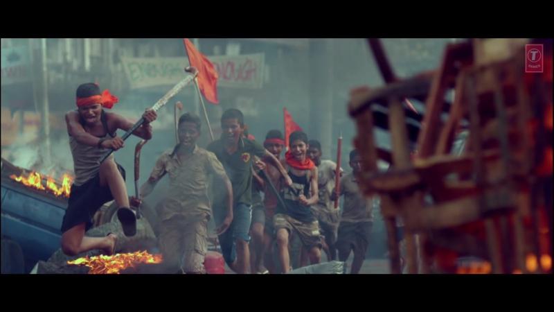 _Maula__VIDEO_SongBangistanRiteish_Deshmukh,_Pulkit_SamratT-SeriesT-Series216