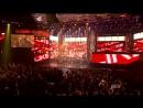 Enrique Iglesias Wissin y Yandel Pitbull y Shakira en vivo Premios Lo Nuestro 2017 Latin Gramys