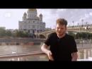 Любовь вне закона_ Геям вход воспрещен, или Бизнес на гомофобии в России