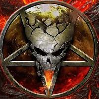 unitedmetal