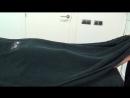 Masaje relajante de piernas _ Relaxing leg massage(1)