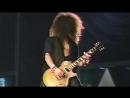 Guns N Roses - November Rain (Live 1992)